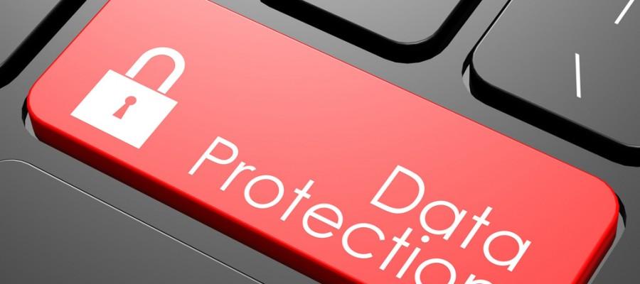 Pritarta duomenų apsaugos reformai