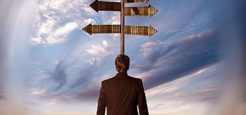 Šalies verslui – priemonės sklandesnei eksporto plėtrai