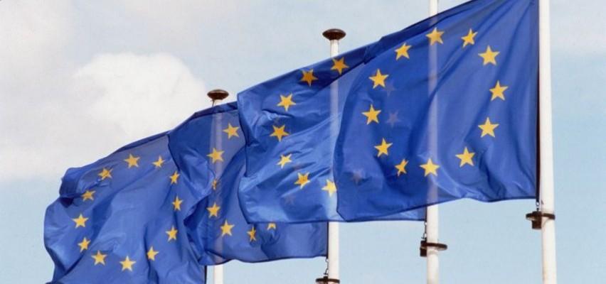 ES investicijos – užsienio investuotojų inovatyviems projektams