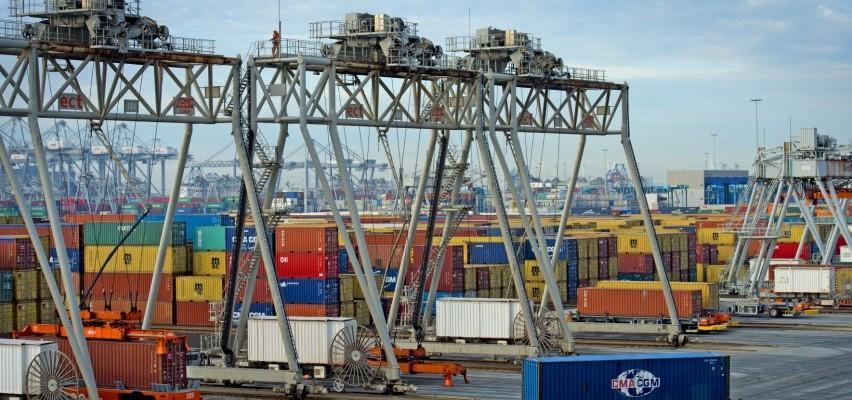 Naujų eksporto rinkų paieškai Ūkio ministerija paskirstys 3,6 mln. eurų