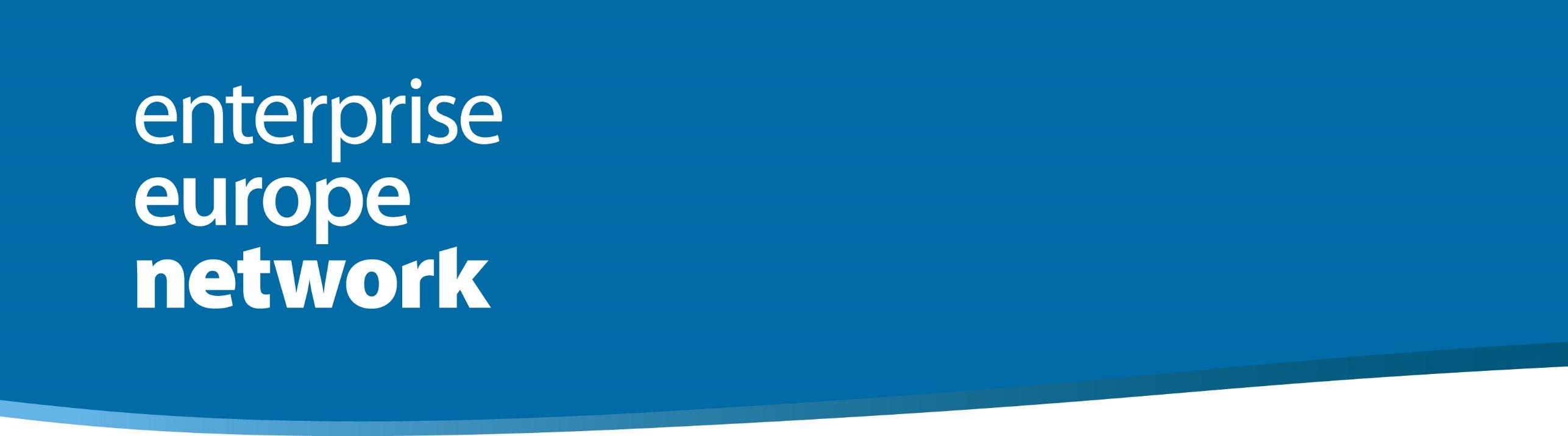 Tarptautinis verslo kontaktų renginys K-2016