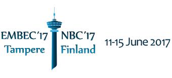Partnerystės renginys konferencijos EMBEC'17 &NBC'17 metu