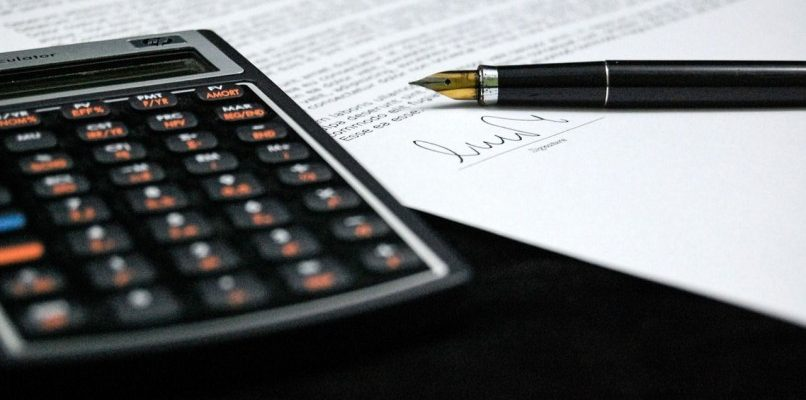 Mokymo įstaigos kviečiamos dalyvauti keliant įmonių darbuotojų kompetencijas