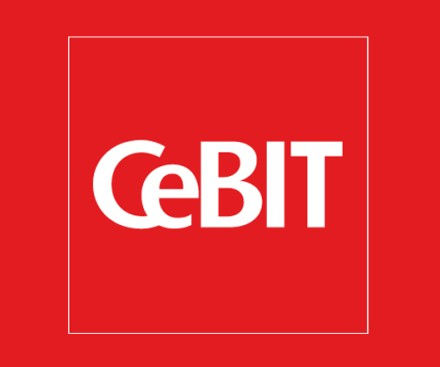 Verslo partnerystės renginys FUTURE MATCH 2017 (CeBIT)