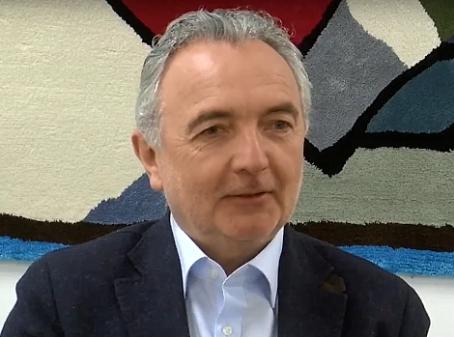 Lino ir nanotechnologijų draugystė – per Europos įmonių tinklą