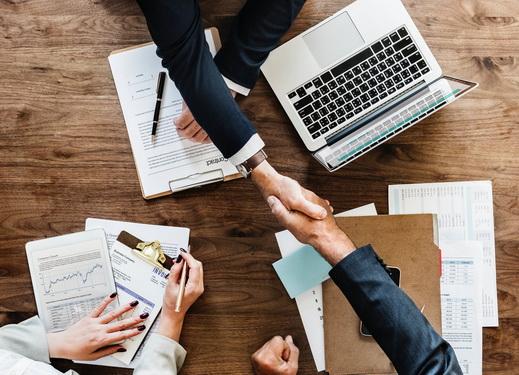 Kauniečių įmonė – sėkmingo bendradarbiavimo pavyzdys Europos įmonių tinkle