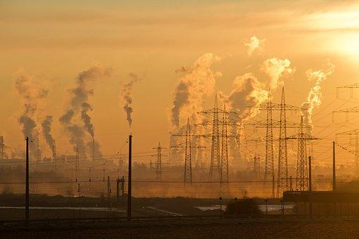 Aplinkosaugos priemonių finansavimo galimybės įmonėms
