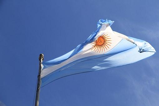 """Susitikimas–apskritojo stalo diskusija """"Galimybės verslui Argentinoje"""""""