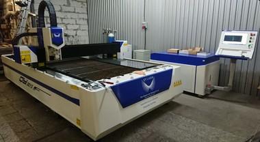 EEN padėjo išsklaidyti abejones: Kinijos rinkoje lietuviai surado gamybos partnerius.