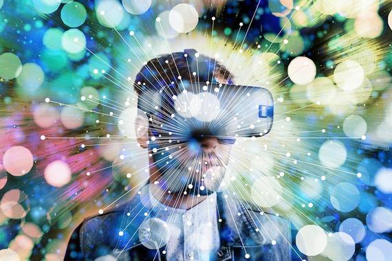 """MB """"Nieko"""" kartu su partneriais ketina vystyti virtualios realybės mokymo technologiją"""