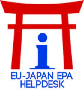 Sektoriniai webinarai įmonėms apie galimybes Japonijoje