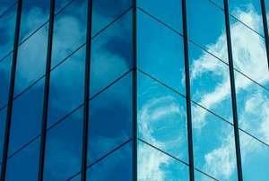 2020 metais Lietuvos verslo aplinkos sąlygos įvertintos geriau – 16 vieta Europos šalių reitinge