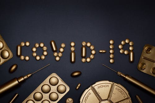 Mažos ir vidutinė įmonės kviečiamos teikti novatoriškus sprendimus, kaip kovoti su koronaviruso protrūkiu