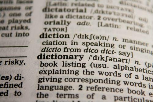 Europos Komisija kviečia įmones naudoti teksto vertimo priemonę eTranslation