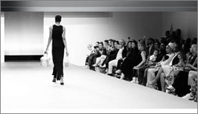 """Tarptautinis tekstilės sektoriaus verslo kontaktų renginys """"TORINO FASHIONMATCH 2020"""""""