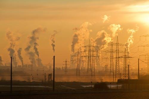 Europos Komisija pateikia būsimos energetikos sistemos ir švaraus vandenilio planus