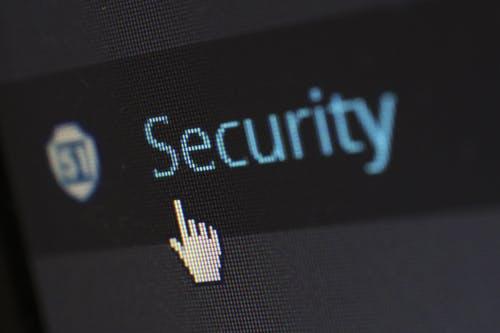 Kibernetinės atakos ir 5 patarimai kaip nuo jų apsisaugoti