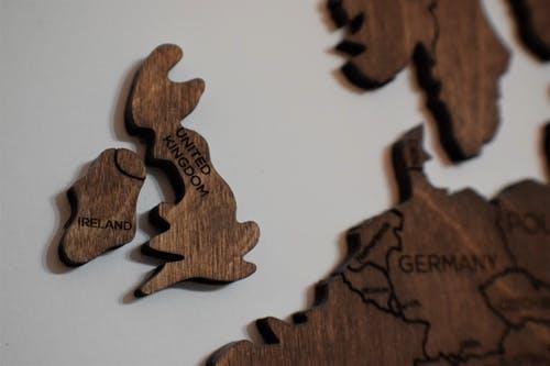 Aktualios nuorodos ir informacija Lietuvos verslui, prekiaujančiam su JK – pokyčiai po pereinamojo laikotarpio pabaigos