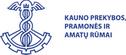 kppar-logo
