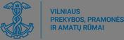vppar-logo